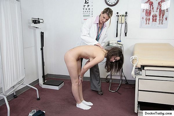 http://www.tushycash.com/content/galleries/DoctorTushy/pics/100p/bimages/19.jpg