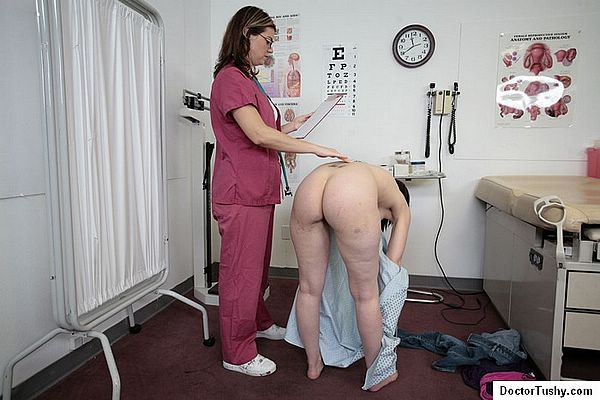 http://www.tushycash.com/content/galleries/DoctorTushy/pics/109k/bimages/19.jpg