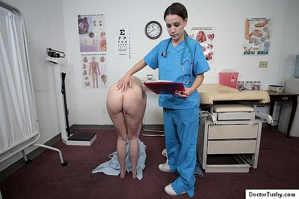 http://www.tushycash.com/content/galleries/DoctorTushy/pics/110x/bimages/18.jpg
