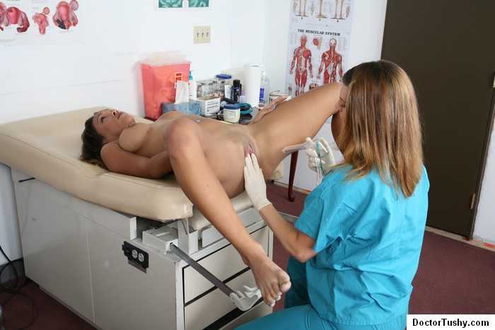 http://www.tushycash.com/content/galleries/DoctorTushy/pics/118h/contents/bimages/17.jpg