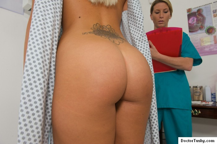 http://www.tushycash.com/content/galleries/DoctorTushy/pics/137t/contents/bimages/7.jpg