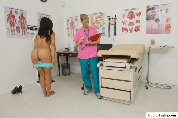 http://www.tushycash.com/content/galleries/DoctorTushy/pics/142p/contents/bimages/3.jpg