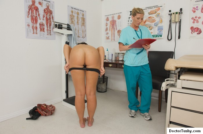 http://www.tushycash.com/content/galleries/DoctorTushy/pics/143z/contents/bimages/4.jpg
