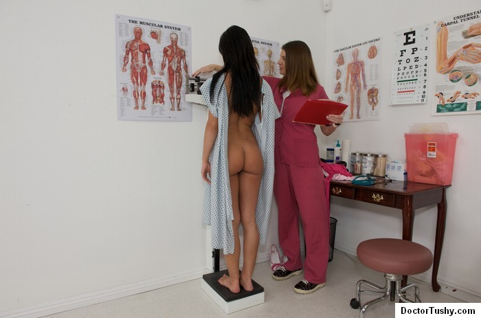 http://www.tushycash.com/content/galleries/DoctorTushy/pics/144x/contents/bimages/6.jpg