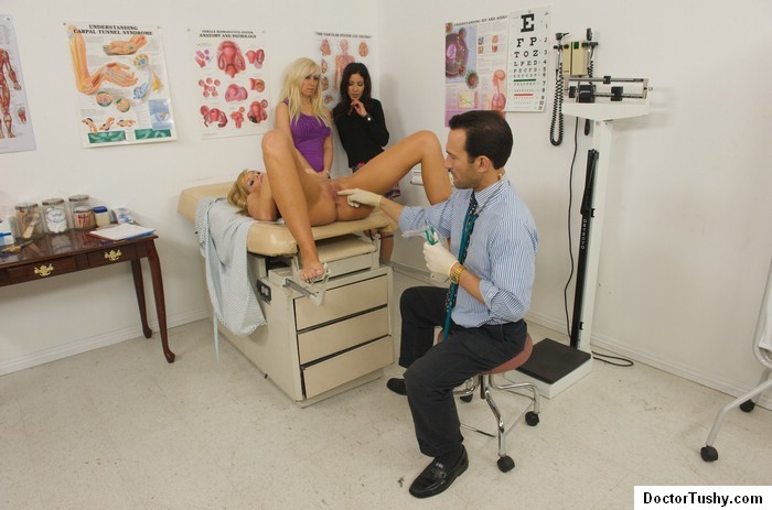 http://www.tushycash.com/content/galleries/DoctorTushy/pics/147e/bimages/12.jpg