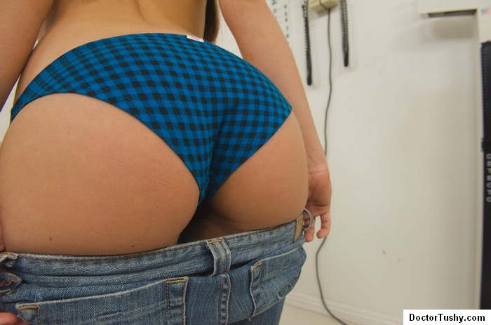 http://www.tushycash.com/content/galleries/DoctorTushy/pics/148r/bimages/3.jpg