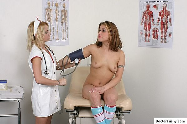 http://www.tushycash.com/content/galleries/DoctorTushy/pics/74/bimages/5.jpg