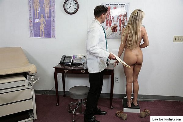 http://www.tushycash.com/content/galleries/DoctorTushy/pics/95y/bimages/11.jpg